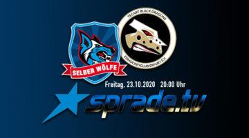 Grafik Sprade TV Selb Erfurt