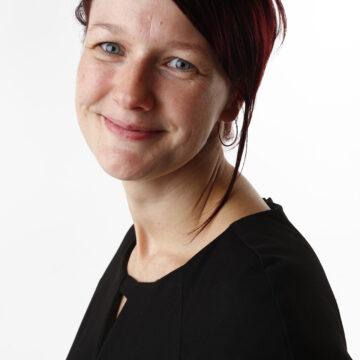 Anita Werneburg