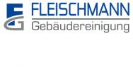 Fleischmann Gebäudereinigung