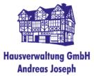 HV Joseph Logo