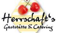 Herrschaft's Catering
