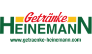 Getränke Heinemann