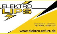 Elektro Lips