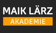 Maik Lärz Akademie