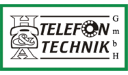 H&A Telefontechnik