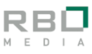RBL Media GmbH