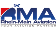 RM Aviation