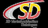 SD Verkehrsmedien Thüringen GmbH