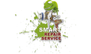 Smart Repair Erfurt