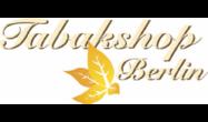 Tabakshop Berlin