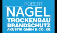 Robert Nagel Trockenbau