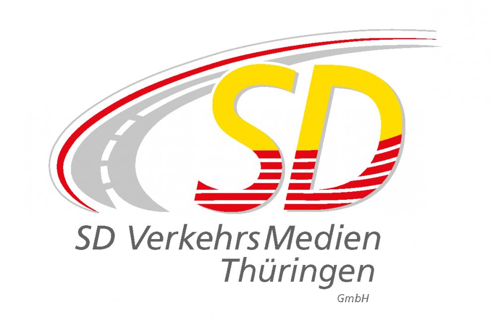 SDVM TH 2016 10 11