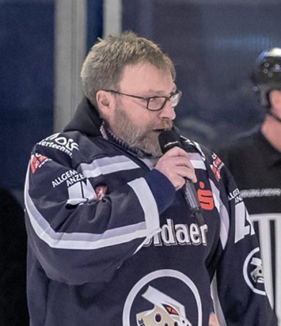 Andreas scheffel