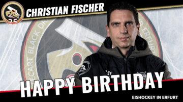 Web Teaser Birthday Fisher