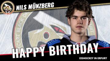 Web Teaser Birthday Muenzberg