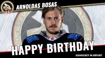 Web Teaser Birthdaybosas