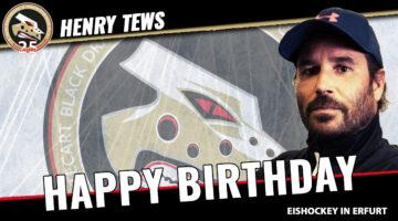 Web Teaser Birthdaytews