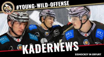 Web Teaser Kadernews OFFENSE