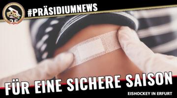 Web Teaser Kadernewsimpfen