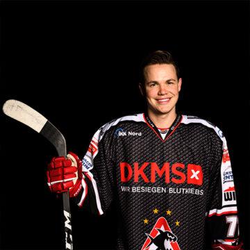 Viktor Beck