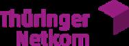 Tnk logo bigger 1
