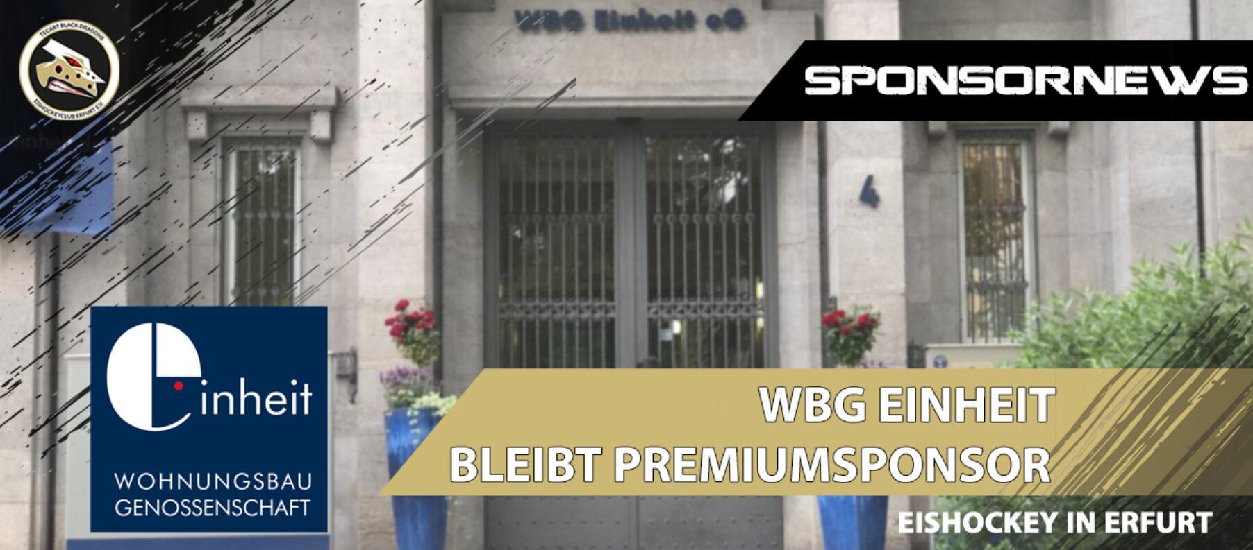 Web Header WBG