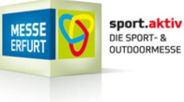 Black Dragons Auf Der Sport Aktiv Messe In Erfurt
