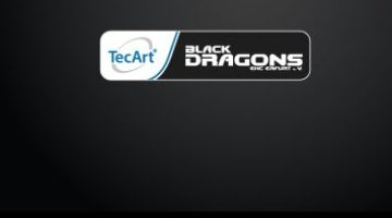 Tec Art Black Dragons Verletzten Update