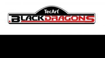 Tec Art Wird Namenssponsor Der Black Dragons