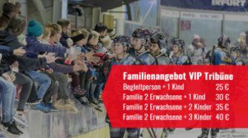 Familientag In Der Eishalle