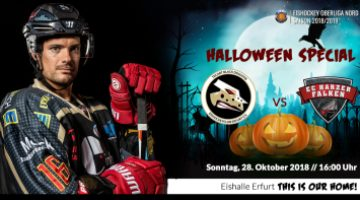 Halloween Special Bei Den Tec Art Black Dragons