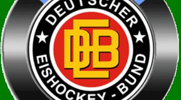 Oberliga nord logo