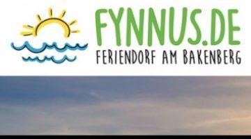 Danke An Fynnus Feriendorf
