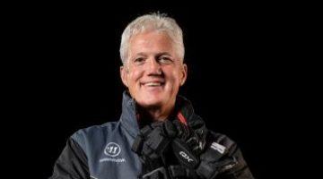 Fred Carroll Bleibt Trainer Bei Den Drachen