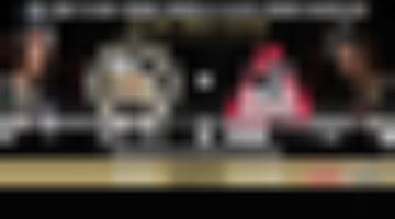 Pre Playoffs Starten Reddy Küchen Präsentiert Die Tec Art Black Dragons