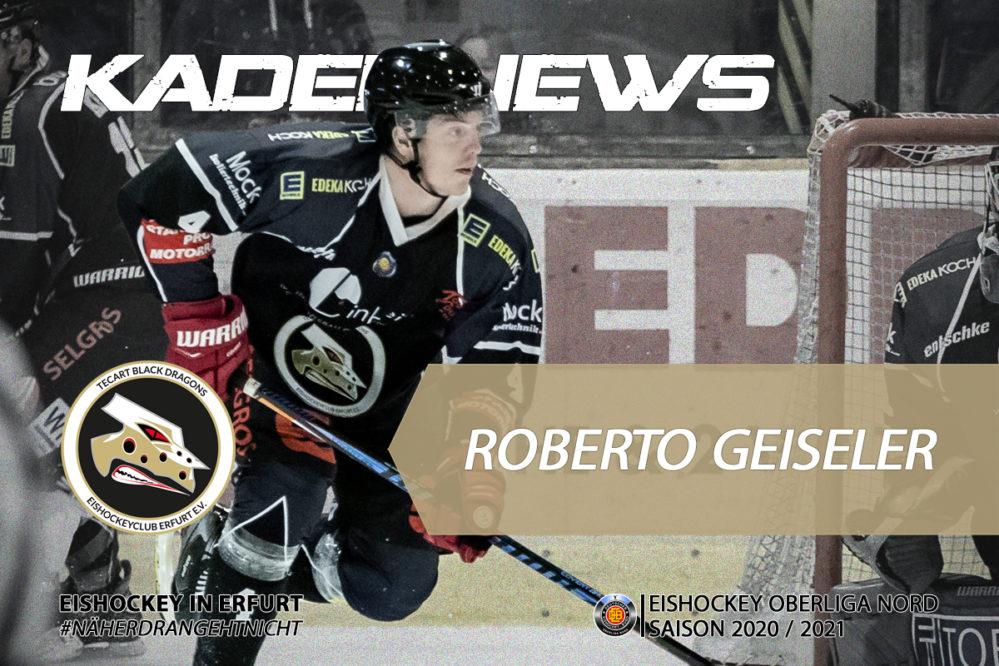 Roberto Geiseler FB