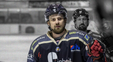 Michal Vazan Teaser