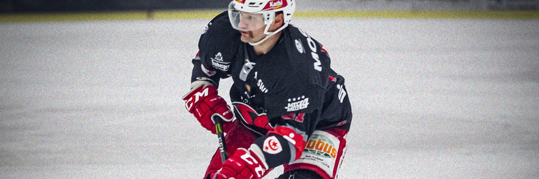 Tyler Mirosenko Header