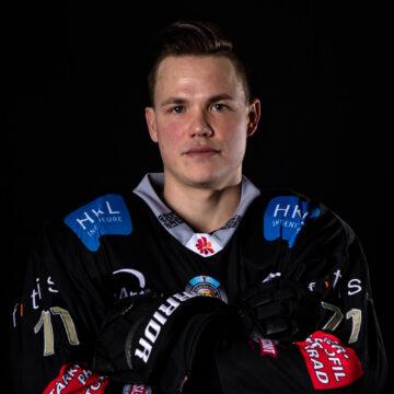 71 Viktor Beck