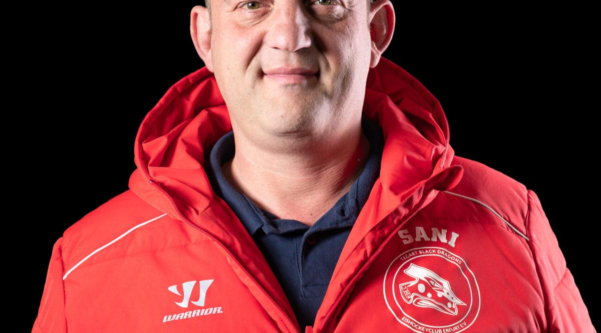 S Sven Heusinger