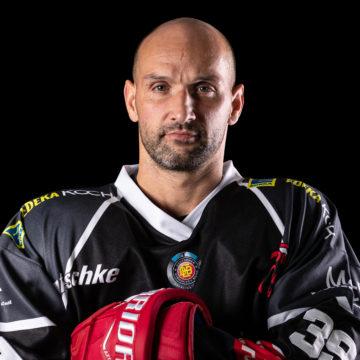 Jakub Körner