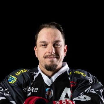 Marcel Weise