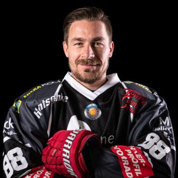 Milan Kostourek