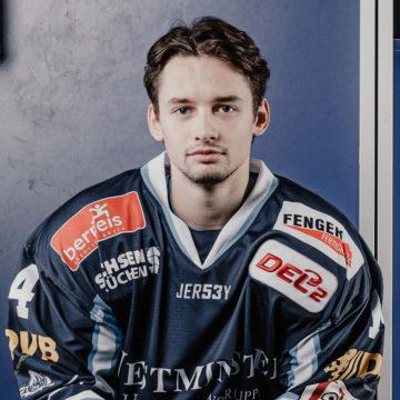 Niklas Jentsch