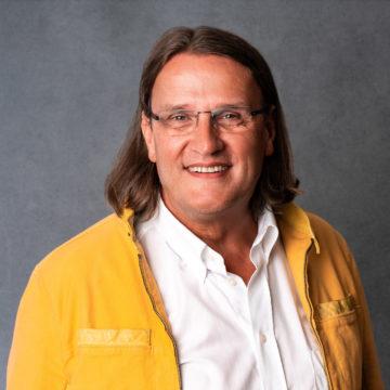 Maik Lärz
