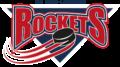 Diez Limburg Rockets fin V1